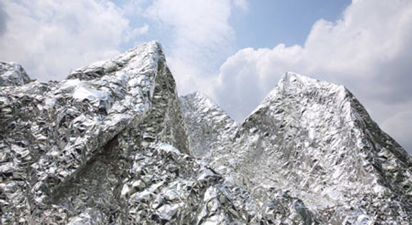 montanhas_de_aluminio_html