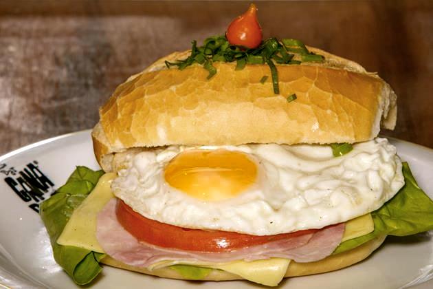 pão com ovo canabenta (2)