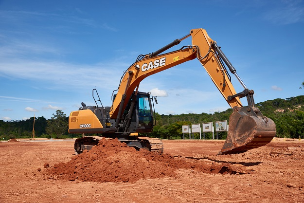 escavadeira-cx180c-1